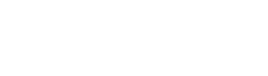 logos-soladis-blanc